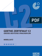 C2_Modellsatz 1