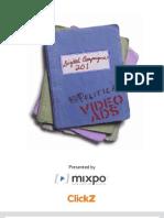 Digital Political Campaigns 2011