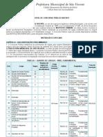 PMSV_EDITAL_CP_02_2011_PUBLICA%C7%C3O