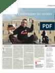 Ελεύθερος Τύπος και katagelies.gr