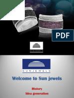 Sun Jewels