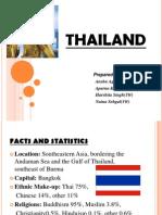 Thailand Bcom