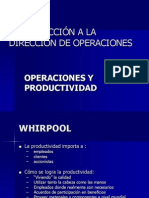 Libro Cap 1 PRODUCTIVIDAD - Copia