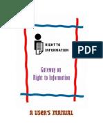 Microsoft Word - RTI Gateway - User's Manual