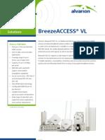 DS_BreezeACCESS-VL_revt_10_2010_LR