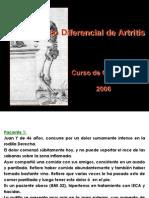 Artralgia_y_artritis_curso_2006[1]