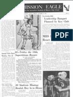 10-13-67 Mission Eagle Newspaper