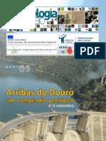 Douro Norte 09 - Web(1)