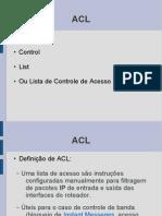 Aula_ACL