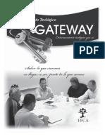 Gateway Workbook