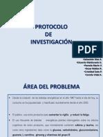 Protocolo Investigacion Final