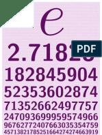 e_purple