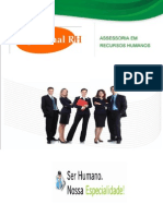 apresentaoocupacional-101027125724-phpapp01