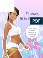 Be_fit_RO_v2