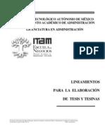 lineamientos_titulacion