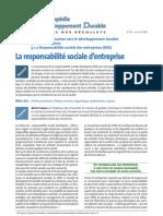 PDF N 99 Capron
