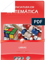 05-LibrasMAT