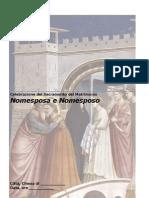 Libretto Romano 6