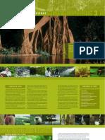Cad.prof 3 Ecologia