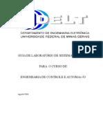 2171582 Guia de Lab Oratorio de Sistemas Digitaiseca