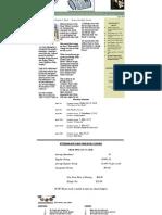 April 2012 Newsletter Web