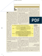 Estellito Adocao Normas IEC
