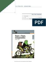 sapo_y_sepo_inseparables (1)