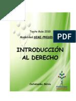 INTRODUCCION_AL_DERECHO