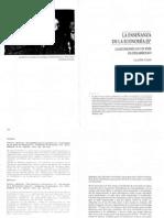 (CURRIE Lauchin) la enseñanza de la economia 2