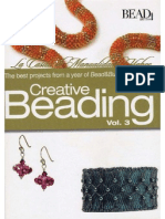 B&B - Creative Beading Vol3