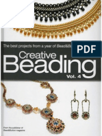 B&B - Creative Beading Vol4