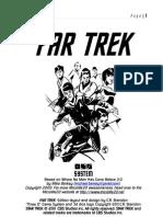 Far Trek Final v2 Microlite20