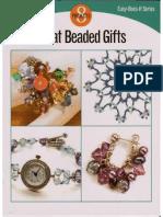 B&B - Greated Beaded Gifts