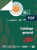 catalogo_novaceramic