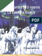HERMANDAD FCUS 1