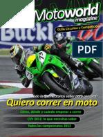 motoworld-magazine60red