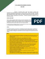 AU_EfficiencyReviewProjectBriefProcurement