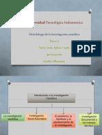 Actividad 1.1 Villamarin_Joselin_Metodologia de La Investigacion