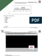 GUÍA VIGA CONTINUA CON SAP 2000 (2)