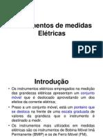 Instrumentos de Medidas Eletricas2