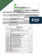 2012-01-GP-CronogramaAulas
