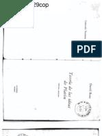 20697 ROSS Cap IV de Teoría de las ideas (La República y el Fedro) pp.55-102.pdf