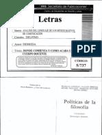 Derrida - Dónde comienza y cómo acaba un cuerpo docente.pdf