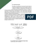 Fisiopatología del síndrome compartimental agudo