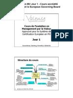 MV_Fondation_Jour1_2009_(1)