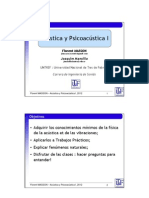 UNTREF-AcusticayPsicoacI-Capitulo_0