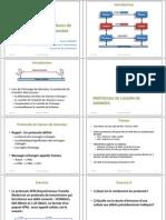 Chapitre5-Liaison de données