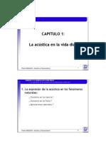 UNTREF-AcusticayPsicoacI-Capitulo_1