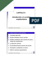 UNTREF-AcusticayPsicoacI-Capitulo_5