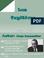 fugitivos-3-1224809476245536-9